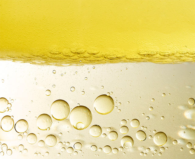 Apă de protecție solară Hidratantă, SPF30