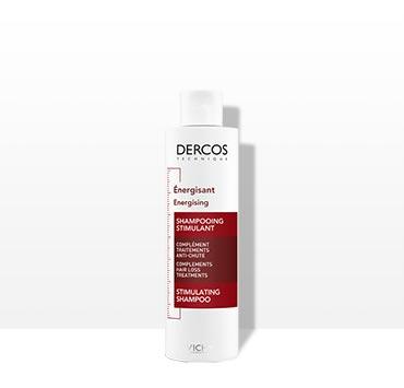 Șampon energizant
