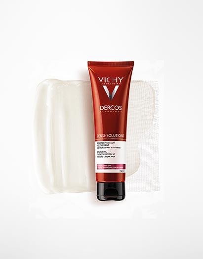 Densi-Solutions Balsam cu efect de densificare penrtu părul subțire și slăbit