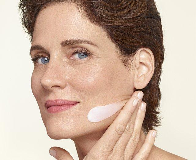 Phytosculpt - Cremă pentru conturul feței și pielea gâtului
