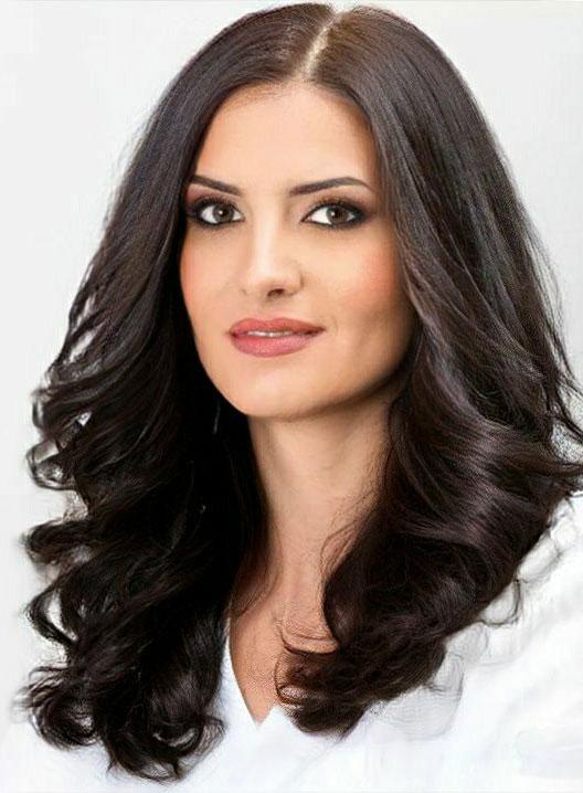 DR. NECTARA MITROI