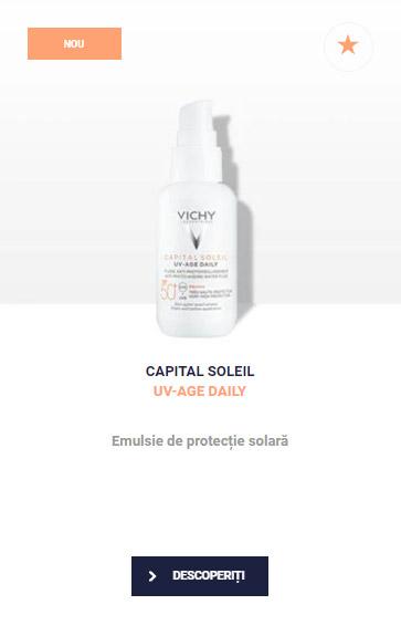 UV-AGE-DAILY-CAPITAL-SOLEIL