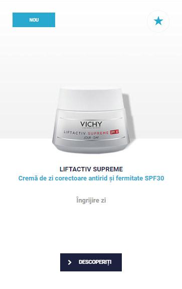 Crema-de-zi-corectoare-antirid-si-fermitate-SPF30-LIFTACTIV-SUPREME