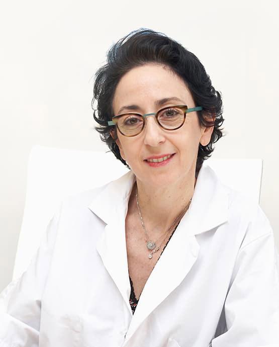 DR. DELPHINE KEROB