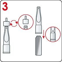 how to 3