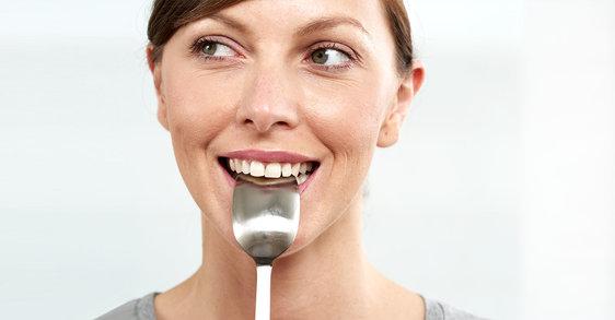 Ce tip de alimente ar trebui să evit la menopauză?