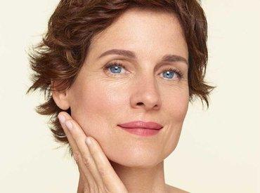Menopauza și pierderea colagenului: De ce pielea mea începe să se lase?