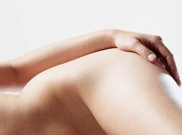 Cum tratăm uscăciunea vaginală cauzată de menopauză?