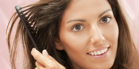 5 sfaturi de la profesioniști pentru creșterea volumului părului fragil
