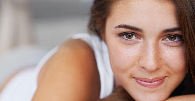 Fighting tired skin: tips for better beauty sleep
