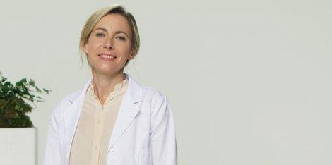 Menopauza: Totul despre pielea ta și despre schimbările hormonale care apar