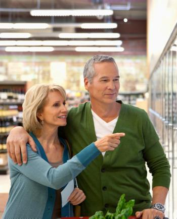 O abordare pozitivă și conștientă a îmbătrânirii