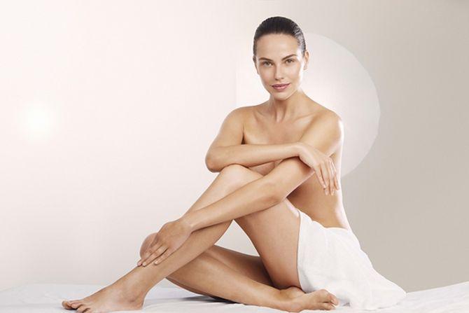 Foliculita este o condiție a pielii întâlnită frecvent care reprezintă inflamarea foliculilor de păr.