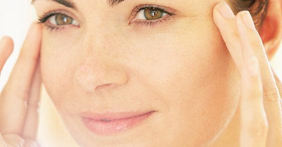 Îmbătrânirea tenului - cum să o preveniți?