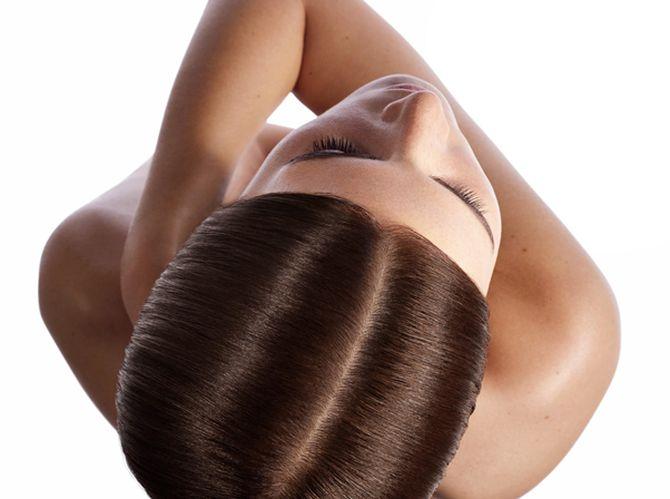 Dacă te confrunți frecvent cu mătreață și mâncărimi în zona pielii capului este foarte posibil să ai un scalp iritat.