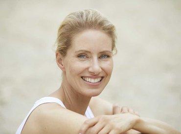 Diagnosticarea menopauzei: sunt indicate testele de sânge?