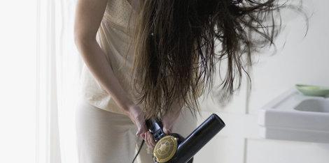 Tipuri de păr - Caracteristici și sfaturi de îngrijire pentru fiecare tip de păr