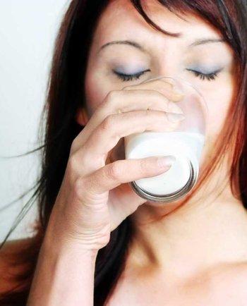 Menopauza: Ce se întâmplă cu nivelul de calciu din organism când treci de 50 de ani?
