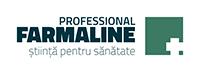 logo pfl