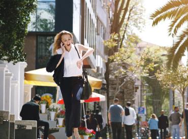 Cum să economisești timp: 5 trucuri pentru o zi mai eficientă