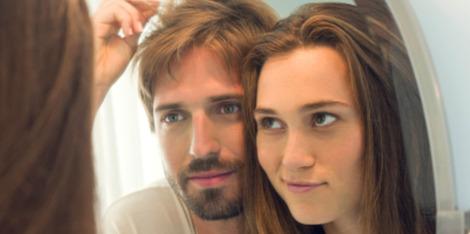 Căderea părului:  Pierdere normală sau un motiv de îngrijorare?