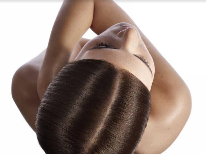 Alopecia, al cărui nume complet este alopecia areata, este o boală autoimună care afectează creșterea normală a părului.