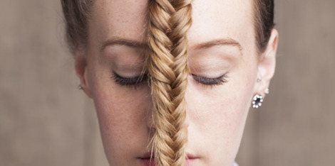 Păr gras - cauze și remedii pentru o îngrijire corectă