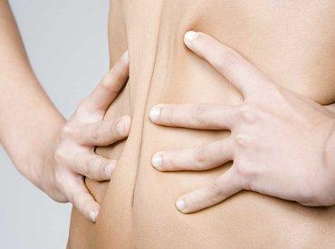 Menopauza va opri simptomele endometriozei?