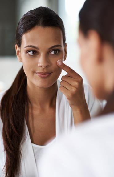 Rutina de înfrumusețare din timpul nopții- esențială pentru o piele frumoasă
