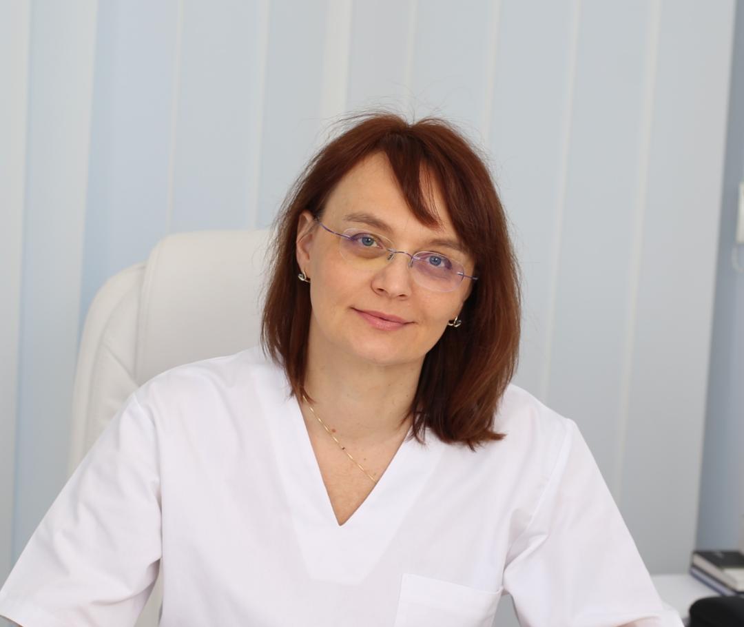 Dr. Diana Plăcintescu