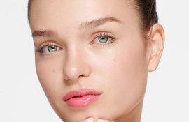 10 sfaturi acnee full