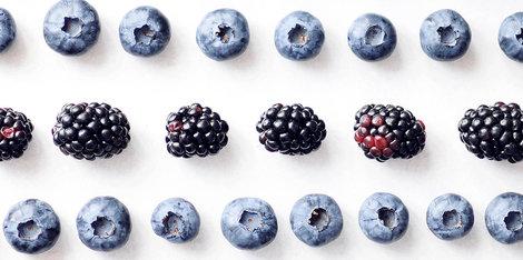 Ce se întâmplă cu vitamina E în timpul menopauzei?