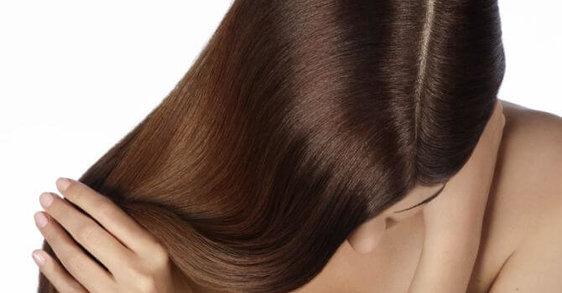 Alopecia (căderea părului) la femei: Cauze, forme, diagnostic, tratament