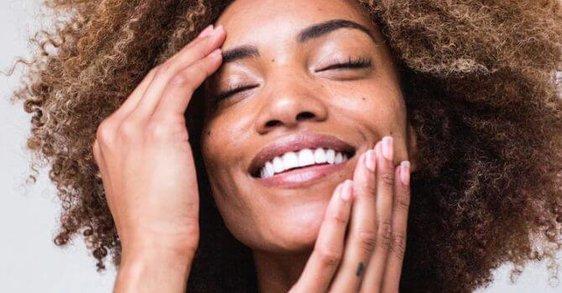 Diferența dintre hidratare, tonifiere si fortifiere a pielii