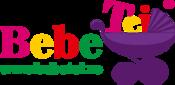 Logo Bebe Tei