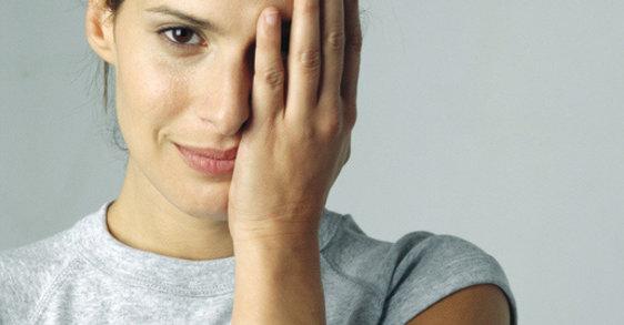 Cum vă ajută un somn bun să încetiniți procesul de îmbătrânire