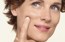 Articol mituri menopauza