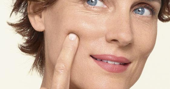 Menopauza - între mit și realitate