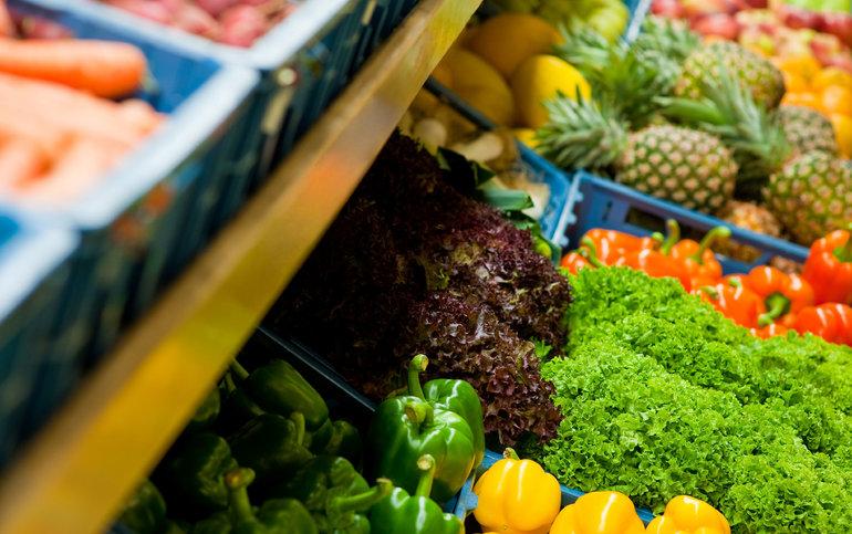 Nutrienți anti-îmbătrânire