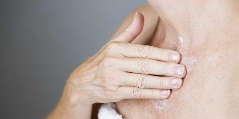 Crește riscul de apariție a cancerului la menopauză?