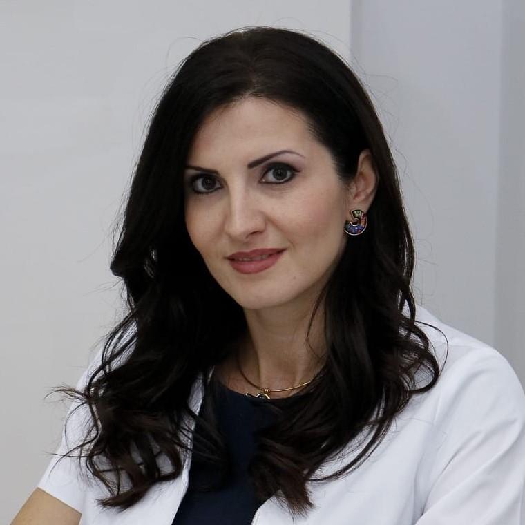 dr. mitroi square