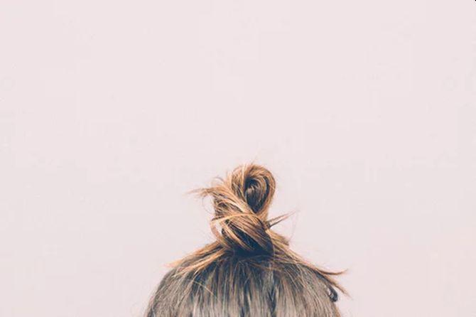 Ai părul subțire, lipsit de volum și formă? Orice coafură pe care o încerci nu îți aduce rezultatele pe care ți le dorești?