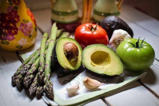5 Vitamine recomandate pentru o piele sănătoasă