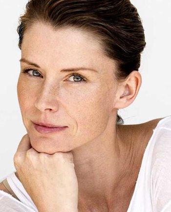 Un an fără menstruație: sunt la menopauză?