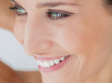 Distrugerea agresorilor pielii dumneavoastră: diferite tipuri de riduri