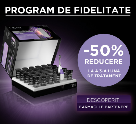 \\SRV-FICHIERS\Clients\Vichy\Portal_2012\Pays\RO\Visuels\Neogenic
