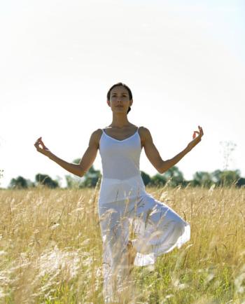 10 moduri pentru a încetini ritmul și pentru a vă acorda mai mult timp