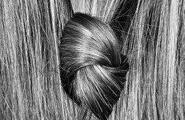 Filloxane-dercos-densi-solutions-for-thicker-hair
