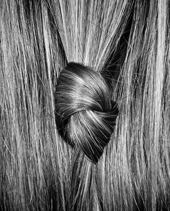 Filloxane, Dercos Densi-Solutions: soluția pentru un păr mai dens