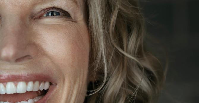 Cea mai bună cremă antirid - cum o alegeți în funcție de vârsta dumneavoastră
